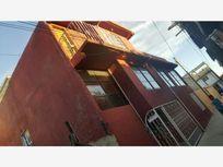 Casa en Venta en San Felipe Tlalmimilolpan