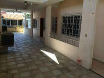 Local en Venta en COL. REFORMA