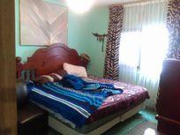 Casa en Venta en Vicente Villada Oriente