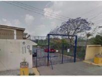 Casa en Venta en LOS REYES ACAQUILPAN