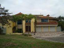 Casa en Renta en Residencial Lagunas de Miralta