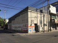 Local en Venta en Centro de Monterrey