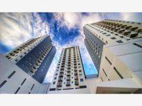 Departamento en Renta en sonata towers lomas de angelopolis