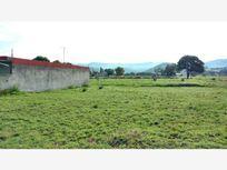 Terreno en Venta en Xonacatlan