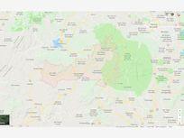 Terreno en Venta en Temascaltepec de Gonzalez