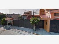 Casa en Venta en San Lorenzo la Cebada