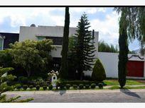 Casa en Venta en Bosques de Santa Anita