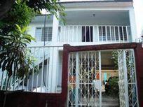 Casa en Venta en Juan Morales