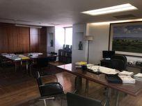 Oficina en Venta en San Jeronimo Lidice