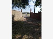 Finca/Rancho en Venta en Ejido Los Alamitos