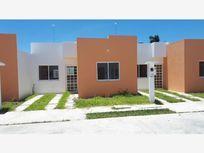Casa en Venta en Fraccionamiento La Hacienda