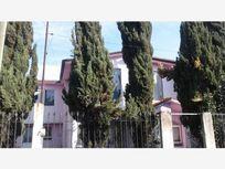 Casa en Venta en Miraflores