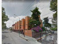 Departamento en Venta en La Purisima Ticoman