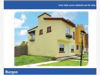 Casa en Venta en Fracc. Rel Segovia