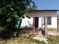 Casa en Venta en Galecio Narcia