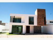 Casa en Venta en San Lucas Cuauhtelulpan