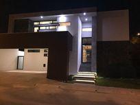Casa en Venta en Sierra Alta 1era. Etapa, Monterrey, Nuevo León