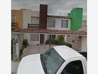 Casa en Venta en La Joya