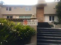 Casa en Venta en Jardines del Pedregal de San Angel