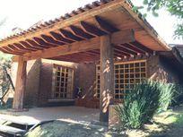 Casa en Venta en Rancho San Francisco