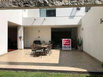 Casa en Venta en San Angel