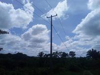 Terreno en Venta en HUIMANGUILLO 750 HECTAREAS EN VENTA