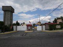 Casa en Venta en Granjas San Cristobal