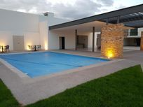 Casa en Renta en Villa de Pozos