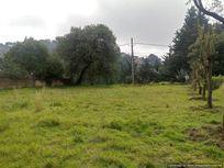 Terreno en Venta en San Mateo Tlaltenango