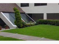Casa en Renta en Jardines del Pedregal
