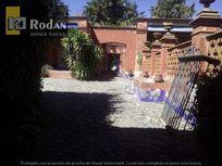 Finca/Rancho en Venta en Tlaxco de Morelos