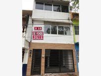 Edificio en Venta en Villahermosa Centro