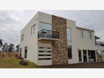 Casa en Venta en Carretera Huexca-Yecapixtla