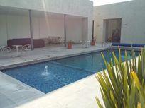 Casa en Venta en   Juriquilla Santa Fe