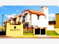 Casa en Venta en REAL CASTILLA