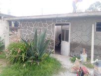 Casa en Venta en Luis tecuahuitlan