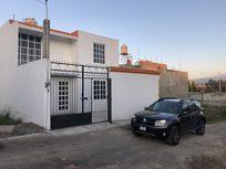 Casa en Venta en El Alto