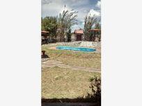 Casa en Venta en Omitlan de Juarez