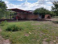 Finca/Rancho en Venta en Villa Juarez