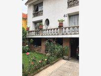 Casa en Venta en Lomas de Tarango