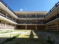 Edificio en Venta en Santa Martha
