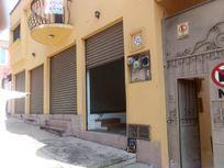 Local en Venta en Miraval