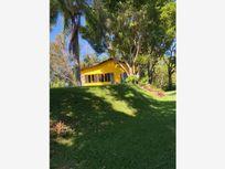 Finca/Rancho en Venta en Venta por el Naranjal cerca del Observatorio de la Universidad de Colima
