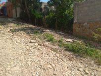 Terreno en Venta en Copoya
