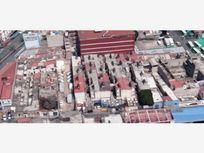 Departamento en Venta en Tacubaya