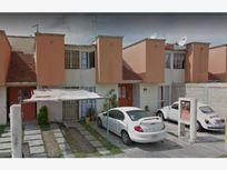 Casa en Venta en Paseos de Tultepec II