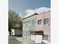 Edificio en Venta en San Felipe de Jesus