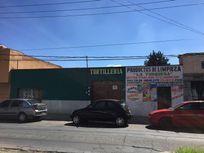 Casa en Venta en Apizaco Centro