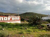 Terreno en Venta en San Cristobal Colhuacan
