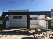 Casa en Venta en Fracc Guadalupe